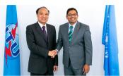 ITU to assist Bangladesh in ICT development