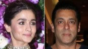 Alia Bhatt reacts to criticism over pairing with Salman Khan
