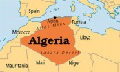 Algeria to choose Bouteflika's interim replacement