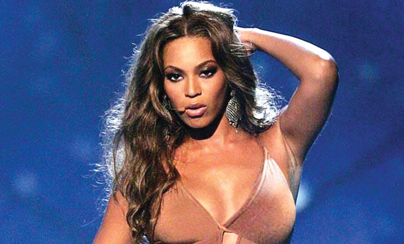 Homecoming: A Film By Beyonce trailer finally out