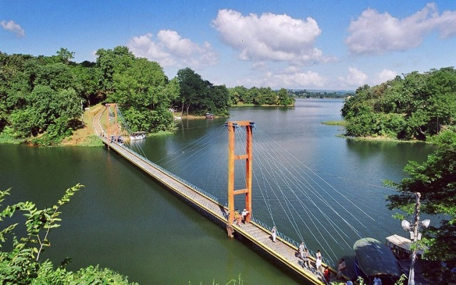 Rangamati launch owners go on strike sine die