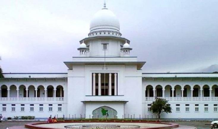 War criminals Azhar, Qaiser's appeal hearing June 18