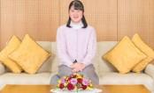 Japan abdication stirs female succession debate