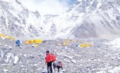 Nepal expedition to remeasure height of Everest