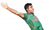 Half-fit Saifuddin eyes World Cup glory