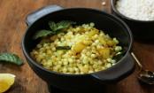 5 basic ingredients to prepare Navratri food