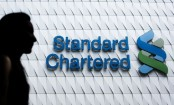 Standard Chartered to pay $1bn for breaching Iran sanctions