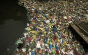 Clues emerge in 'missing' ocean plastics conundrum