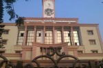 RAJUK must face the court