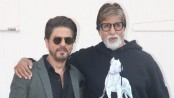 Amitabh Bachchan wonders why no one is talking about Badla's 'silent success