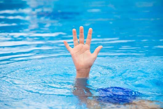 Kid drowns in Joypurhat