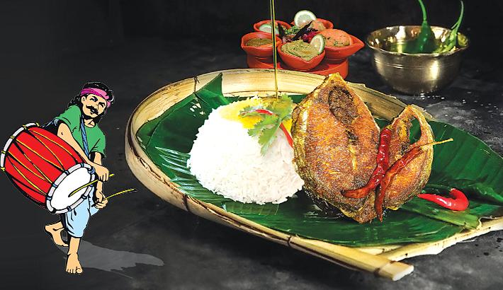 Le Méridien Dhaka All Set To Celebrate Pahela Baishakh