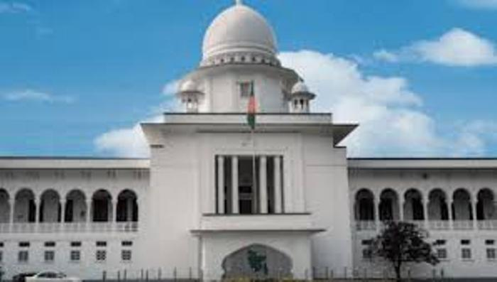 High Court directs EC to register Ganosamhati Andolon as a political party in 30 days
