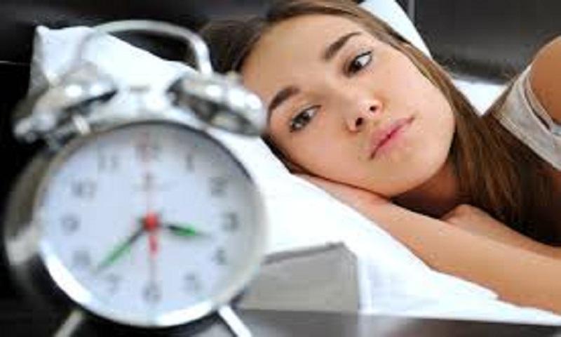 Poor sleep could be linked to genetics