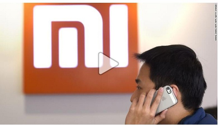 Xiaomi's founder got a nearly $1 billion bonus and is donating it all to charity