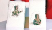 US returns ancient artifacts taken from Mexico