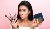 The Makeup Factor