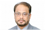 GM Quader urges JaPa followers to get united