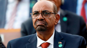 Sudan President forced out after 30 years in power
