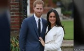 Harry and Meghan to keep baby plans private