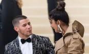 Priyanka Chopra, Nick Jonas to walk the red carpet at MET Gala as a couple