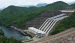 Bangladesh, Bhutan likely to sign deal on hydropower