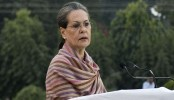 'Don't forget 2004': Sonia Gandhi's message to BJP from Rae Bareli