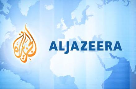 Al-Jazeera: Terrorists' Platform of Choice