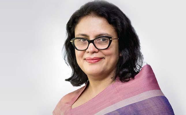 Rubana Huq elected first female BGMEA president