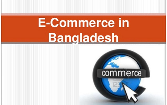 Day-long e-commerce fair in Sylhet on Saturday