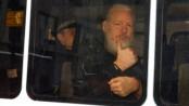 Sweden considers reopening Assange Rape case