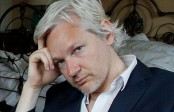 Why Ecuador ended Assange's stay in London embassy