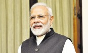 Russia honours PM Narendra Modi with its highest award for cementing ties