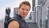 Jeremy Renner to star in Hawkeye TV series post Avengers Endgame
