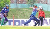 Mohammedan reach Super League in last-over thriller