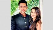 Kasautii Zindagii Kay actor Erica refutes rumors of dating co star Parth Samthaan