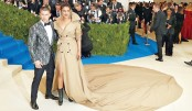 Priyanka, Nick become part of Benefit Committee for the upcoming MET Gala.