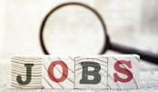 Job Insecurity : A Nightmare For The  Private Sector Employees