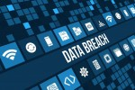 Rising Tide of Personal Data Breach