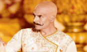 Akshay Kumar to play a 16th century king in Housefull 4