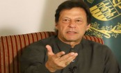 Kashmir issue has to be settled, saysPakistan PM Imran Khan