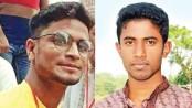 Nusrat murder: Suspects Nuruddin held