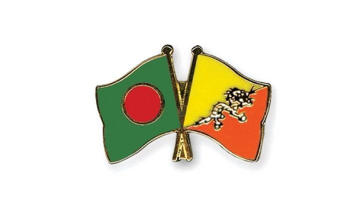 Bangladesh, Bhutan primarily agree on duty-free access of their few goods