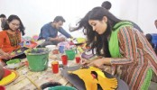 Rajshahi people set to celebrate Pahela Baishakh