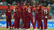 West Indies announces team for tri-nation series against Bangladesh, Ireland