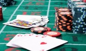3 Bangladeshi arrested for gambling in Malaysia