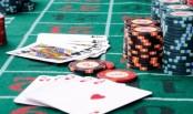 3 Bangladeshi arrested for gambling in Malaysia