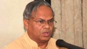 'Evil efforts' on to protect Nusrat's killers: BNP