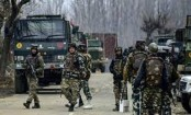 Two militants killed in gunfight in J-K's Shopian