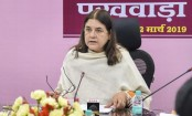 Maneka Gandhi gets notice after her vote call to Muslims sparks row